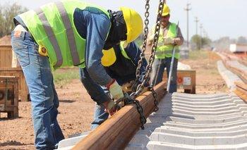 Gobierno realizará obras para beneficiar a las economías regionales | Transporte