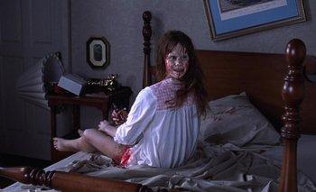 Preparan nueva trilogía de El Exorcista con una reconocida estrella | Cine
