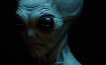 American Horror Story: 10 estrena un intrigante trailer con aliens | Series