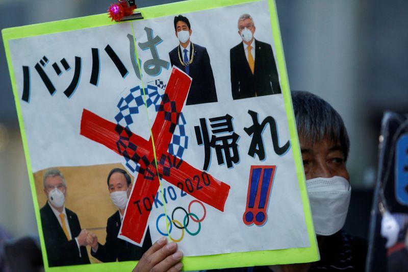 Los casos de COVID-19 en Japón superan los 10.000 por primera vez | Coronavirus