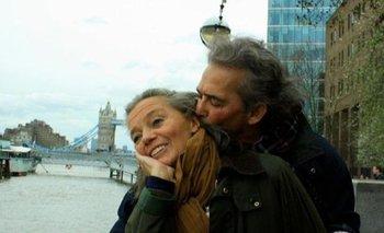Conmoción: La muerte que golpea al cantante Jairo | Farándula