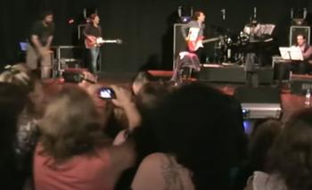 Tristeza: murió un cantante muy popular y reconocido en Argentina | Música