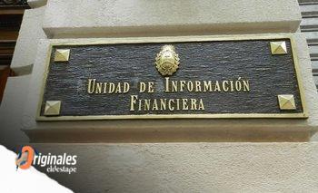 Denuncian a exabogados de la UIF: de perseguir a CFK a defender a un narco | Persecución judicial