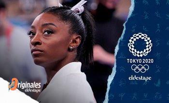 Juegos Olímpicos: las atletas mujeres alzan la voz y le dicen basta a la sexualización | Género