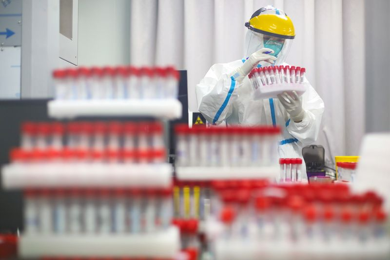 La variante Delta se propaga por Asia con récord de infecciones | Coronavirus
