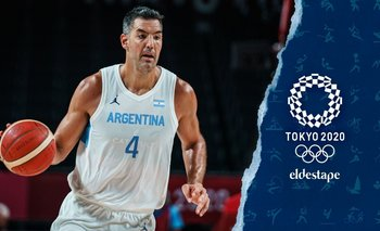 La agenda de los deportistas argentinos del domingo 1° de agosto | Juegos olímpicos