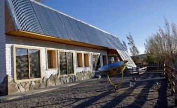 Se aprobó el proyecto de energía renovable en vivienda social | Vivienda social