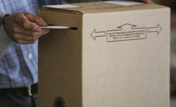 Elecciones 2015: Los candidatos que pueden quedar afuera después de las PASO | Cambiemos