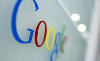 Google cambia de nombre: se llamará Alphabet   Tecnología