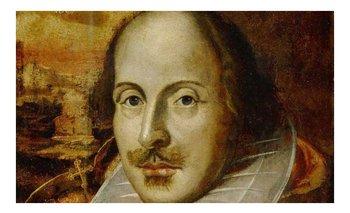 ¿William Shakespeare fumaba marihuana?   Marihuana