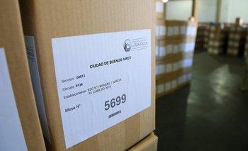 Elecciones 2015: Excusas al PASO para perdedores | Paso