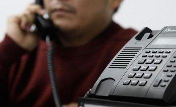 Ya se puede denunciar a empresas que incumplen el registro No Llame   No llame