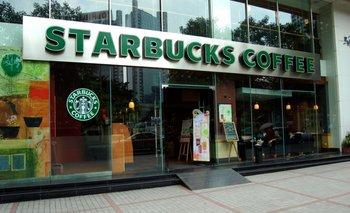Starbucks y Burger King cerrarán 13 locales en la Argentina | Coronavirus en argentina