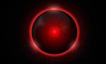 ¿Quiénes son los que integran el círculo rojo? | Humor... o no tanto