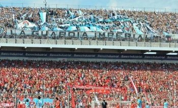 Vuelven los visitantes a los estadios de la Provincia | Marcelo tinelli