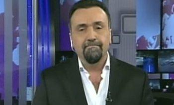 Economía Política fue nominado para los Martín Fierro de cable   Economía política