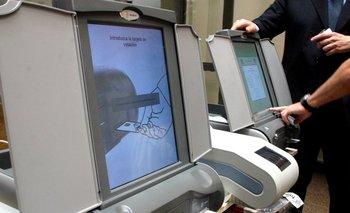 Arranca el debate por la polémica reforma electoral que propone el Gobierno nacional   Adrián pérez