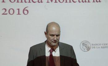 El trilema de Macri | Banco central