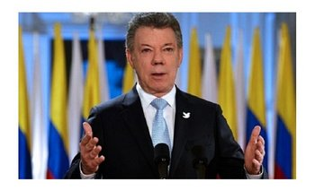 Los cinco puntos del histórico acuerdo de paz entre el gobierno de Colombia y las FARC   Farc