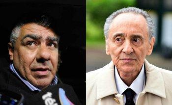 Después de quedarse con las transmisiones, Clarín termina el juicio con la AFA | Grupo clarín