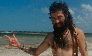 Una concejal del PRO que trabajó con Cris Morena se burló de la desaparición de Maldonado | Cambiemos