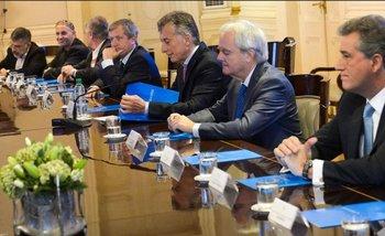 A ambos lados del mostrador: 269 funcionarios ocupan cargos en empresas privadas | Mauricio macri