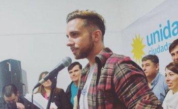 Aportantes truchos: ex candidato de Unidad Ciudadana aparece donando de Cambiemos | Provincia