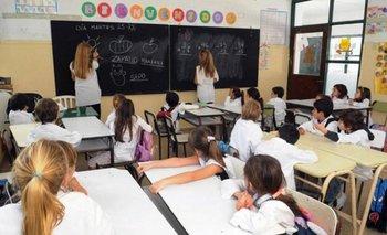 Aprendizajes a partir de la mejora en primaria | Educación