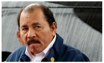 ¿Quién es hoy Daniel Ortega? | América latina