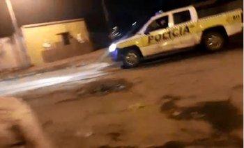 Tucumán: Policías balearon la casa de Facundo Ferreira y mataron a su perro   Tucumán