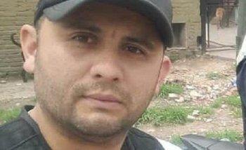 Doctrina Bullrich: custodio confundió a Policía con un ladrón y lo mató a tiros | Policía federal