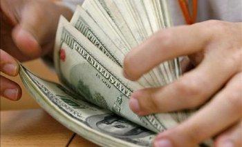 La fuga de capitales ya supera los u$s 20 millones en solo 7 meses | Economía política