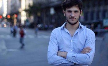 Denuncian a Piter Robledo por transferir dinero con la cuenta de una empleada despedida | Pedro robledo