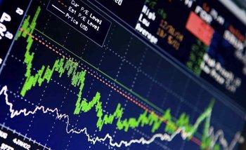 Las acciones argentinas en Wall Street se desploman 16% | Bolsa de comercio