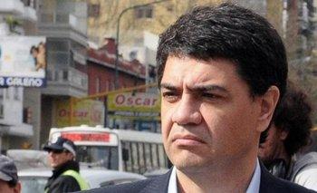 Jorge Macri reconoció que en provincia la elección es pareja y dijo que no habrá ballotage | Elecciones 2019