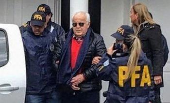 El video que compromete a Dietrich con el sindicalista detenido | Macri presidente
