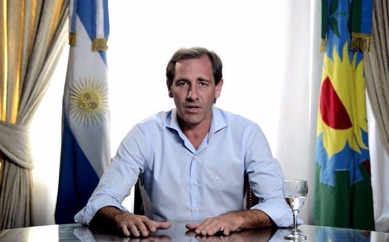 Vidal metió la tragedia de Once en la campaña — Polémica