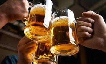 Día internacional de la cerveza: ¿Por qué se celebra el 2 de agosto?   Dia internacional de la cerveza