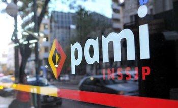 Por la inacción del PAMI, centros de diálisis dejarán de atender a pacientes | Crisis económica
