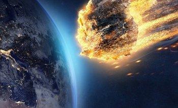 Un asteroide se acerca y sobrevolará la Tierra | Ciencia