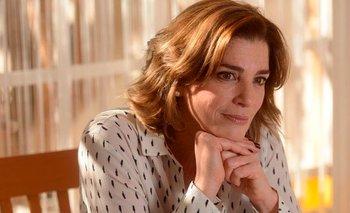 Caso Pérez Volpin: 3 años de prisión en suspenso para el endoscopista y absolución para la anestesista | Débora pérez volpin