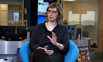 Según Pitta, la dictadura le dio más presupuesto a la Ciencia | Conicet