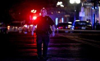 Dos tiroteos en menos de 24 horas dejan 29 muertos en EE.UU. | Masacre