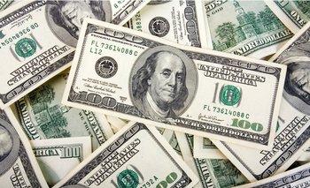 El dólar se descontroló a seis días de las PASO y cerró a $ 46,68 | Dólar