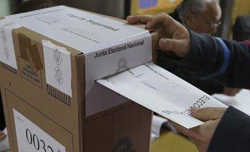 ¿Cuál es la multa por no votar en las PASO? | Elecciones 2019