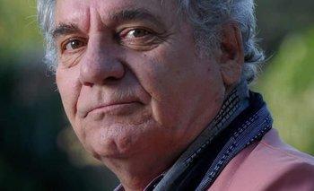 Famoso actor destrozó a Macri por la crisis  | Crisis