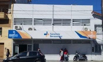 Ya suman 11 denuncias de mala praxis en la clínica privada de Berazategui | Mala praxis