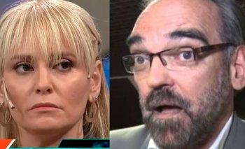 Un diputado de Cambiemos se enojó con Manguel y lanzó una fuerte acusación   Elecciones 2010
