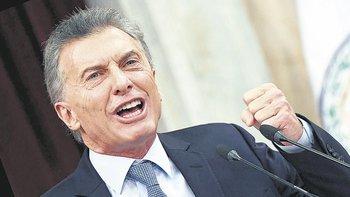Los 5 exabruptos más destacados de Macri | Elecciones 2019