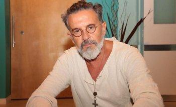 La crisis es total: denunciaron a Osvaldo Laport por no pagar | Crisis económica